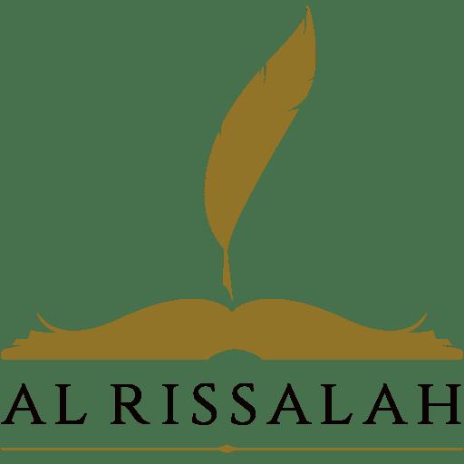 Boutique Al Rissalah